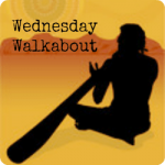 Wednesday Walkabout Mystery Host