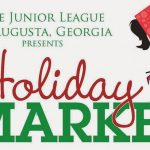 Junior League of Augusta Holiday Market