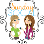 Sunday Social: sweet summertime
