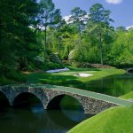 Missing the Masters