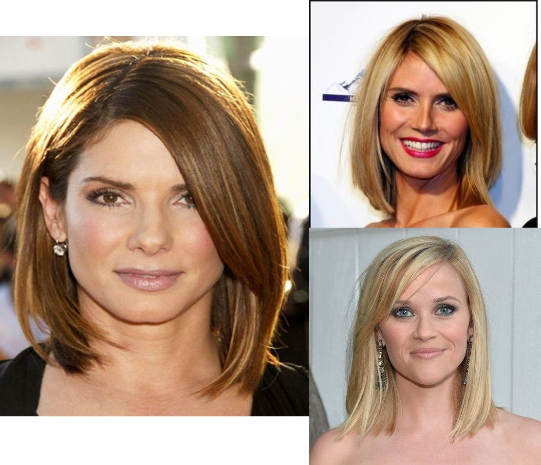 Fantastic A New Do Short Hairstyles Gunalazisus