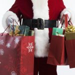 Christmas shopping tips from a {former} retail employee