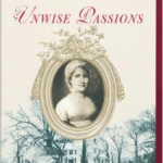 Unwise Passions