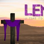Why I gave up giving up for Lent