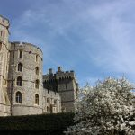 Windsor Castle, part 1