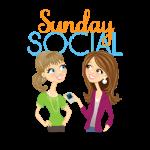 Sunday Social: blogging history