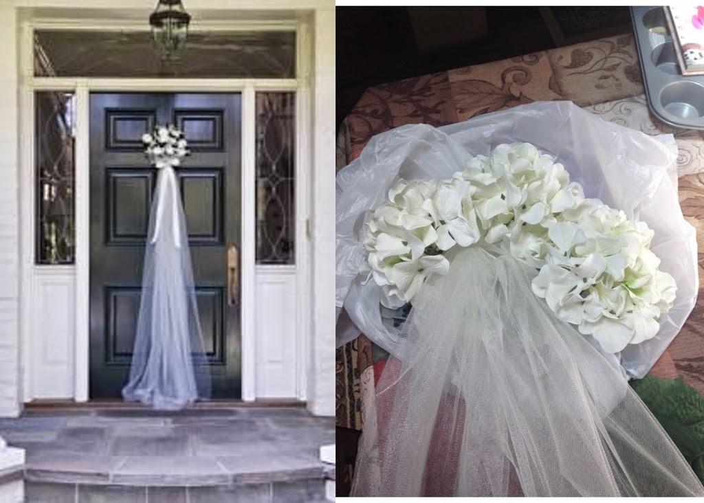 pinterest bridal shower crafts