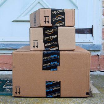 2018 Amazon Prime Day deals